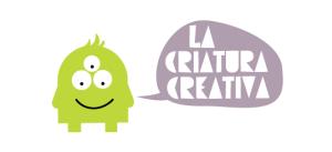 La Criatura Creativa