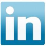 LinkedIn/aracelicastello