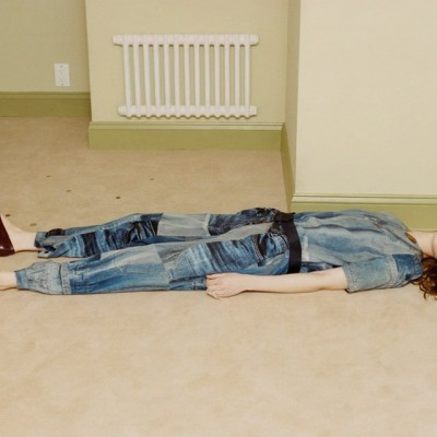 Victoria Beckham: ¿arte o provocación?